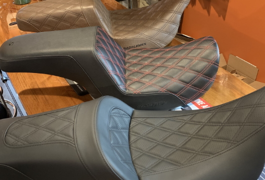 Blettner Power Sports Harley Davidson v twin motorcycle maintenance repair service PA inspection performance upgrades in Hanover PA 17331